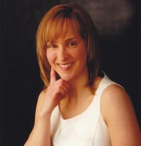 Profile Pic2